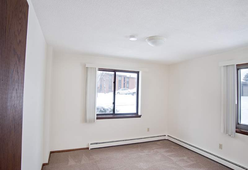 Apartments for Rent - Duluth, MN